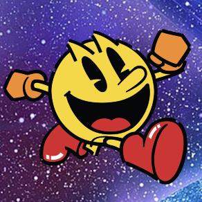 AnimatedGalaxy's avatar