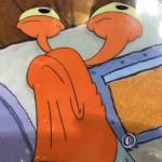 PenBird2000's avatar