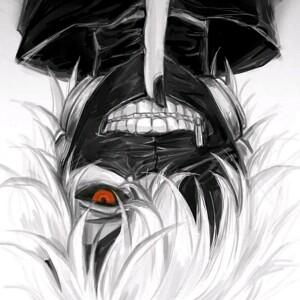 Karu Shadow's avatar