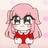 Oritsuki's avatar