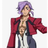 Momokapool's avatar