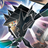 Sinjoh's avatar