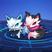 LupusXLass's avatar