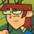 Mr. Toons's avatar