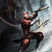 Jamescho9122's avatar