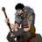 Monroo7's avatar