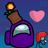 Mafeliles's avatar