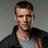Hitman Agent 48's avatar