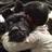 AmazonAlexa99's avatar