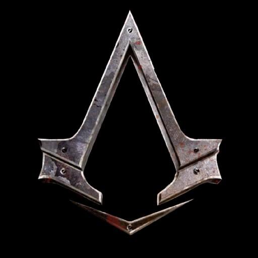 Squadger's avatar
