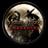Maniek5005's avatar