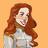 Udovaintomyheart's avatar