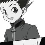 JeddHXH's avatar
