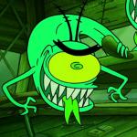 Anthony2306's avatar