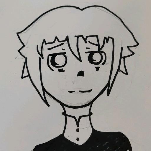 SleepyBlood's avatar