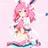 RachelleDraws's avatar