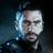 Anonymous1234abc's avatar