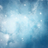 Ветрянка's avatar