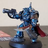 LegionarioAlfa's avatar