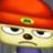 SomeDudeStoleMyToast's avatar