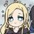 BumpSplat Gaming. Co's avatar