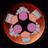 Ocaveraryna's avatar