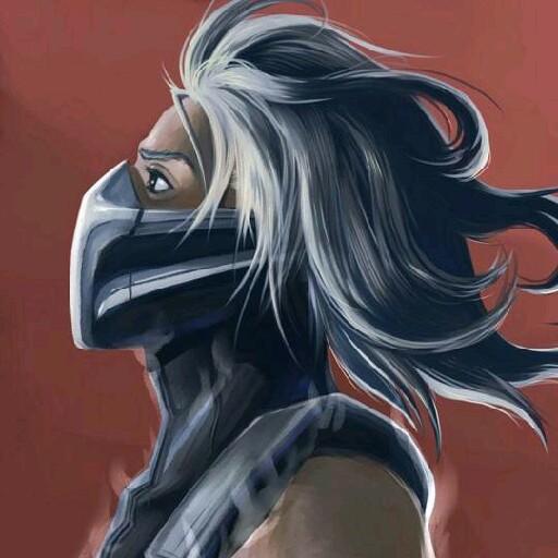 Edivan Brasilino's avatar