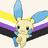 RoyalMinty's avatar