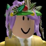 TheSaladLine's avatar