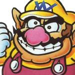Idk0967's avatar