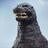 Goji97's avatar