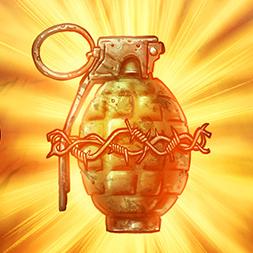 Captn Moorgan's avatar