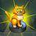 Kudarat's avatar