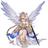 HaruhiOfTheSuzumiya's avatar