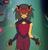 EtherianGrayskullMember's avatar