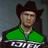 RobumpyBlox's avatar