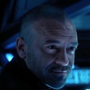 Agentleland's avatar