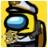 BendyandtikyGaming5's avatar