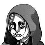 VCVF's avatar