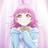 DerPresenz's avatar