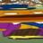 Hoodbob123's avatar