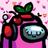 Pimimyun's avatar