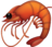 CinnamonSpxce's avatar