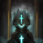 CreeperCom's avatar