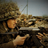 M4mihulja's avatar