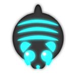 Azgr's avatar