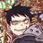 Arakawa Kou's avatar