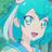 Korino's avatar