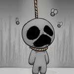 Annoying Guy's avatar