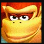 Bikingsnake23's avatar